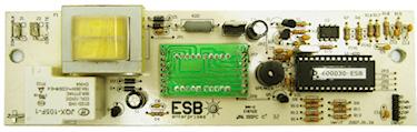 Esb Enterprises Tanning Bed Parts