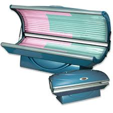 Tanning Bed Guru New Tanning Bed Sales