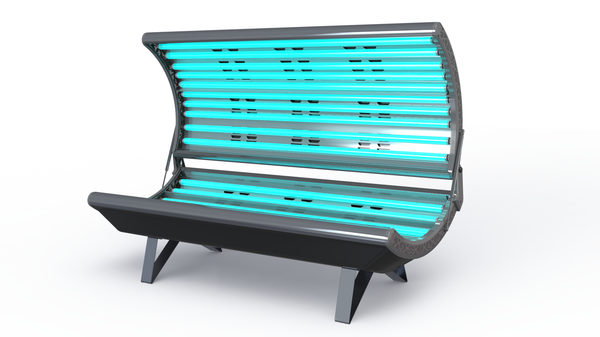 ballast beds bed buy for pin electronic tanning booths and