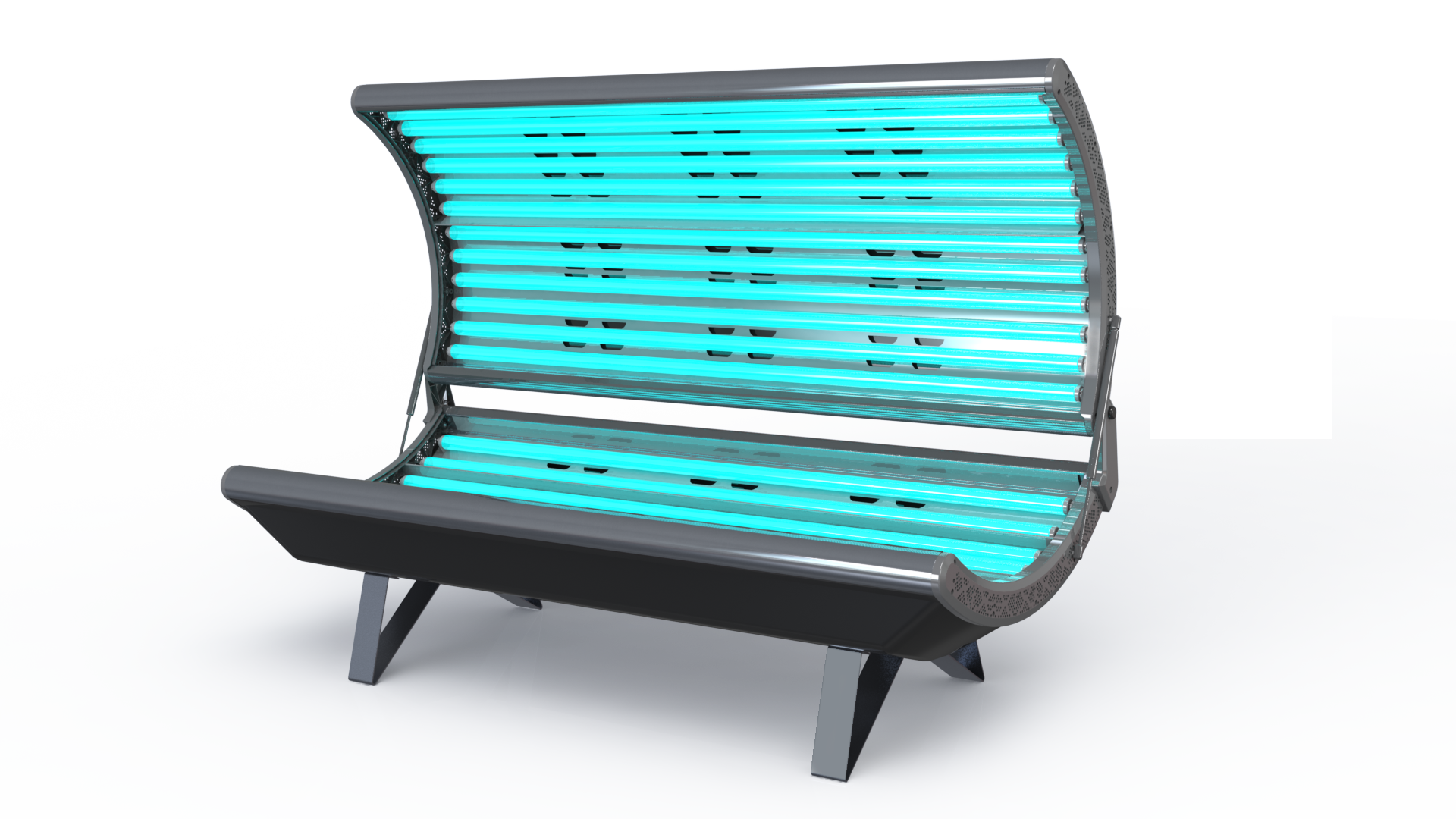 Esb Tanning Bed Service