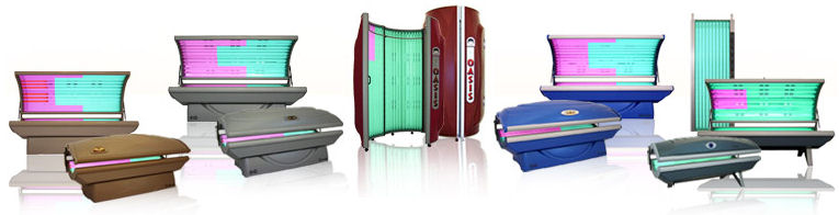 Shop for ESB Tanning Beds new esb tanning beds on sale, replacement lamps, bulbs and repair  at honlapkeszites.co