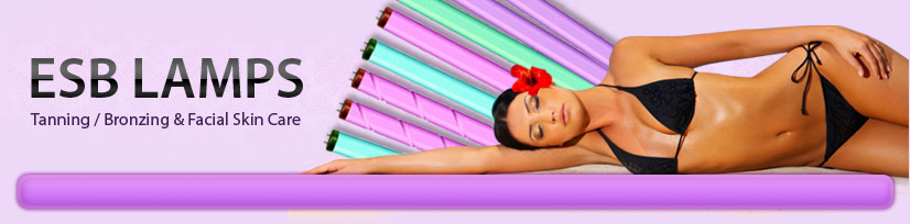 Opinion Wolf tanning bed girl consider